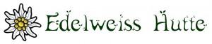 Edelweiss Hutte